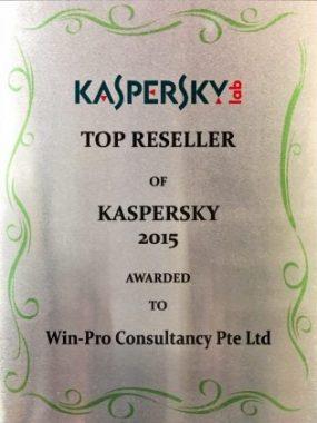 kaspersky-best-reseller