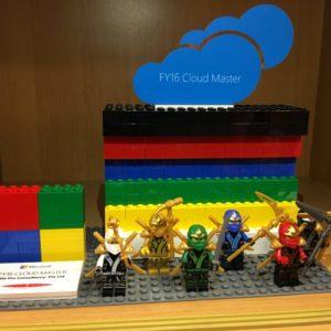 microsoft-fy2016-cloud-master