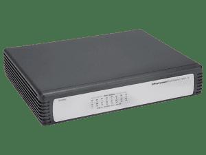 hp-1405-16-desktop-switch-jd858a