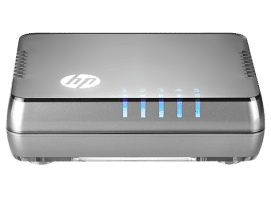 hp-1405-5g-v2-switch-j9792a