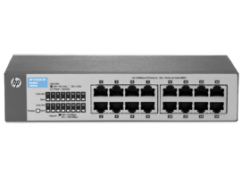 hp-1410-16-switch-j9662a
