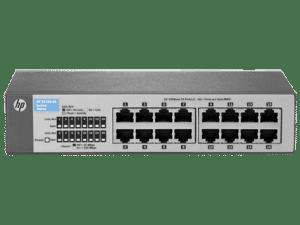 hp-1410-16-switch-j9662a