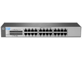 hp-1410-24-switch-j9663a
