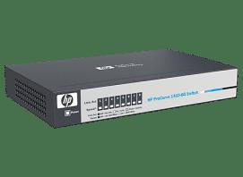 hp-1410-8g-switch-j9559a