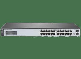 hp-1820-24g-switch-j9980a