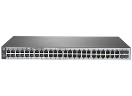 hp-1820-48g-poe-370w-switch-j9984a