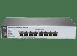 hp-1820-8g-poe-65w-switch-j9982a