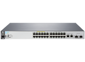 hp-2530-24-poe-switch-j9779a