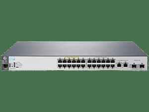 hp-2530-24-poe-switch-j9779a