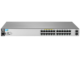 hp-2530-24g-poe-2sfp-switch-j9854a