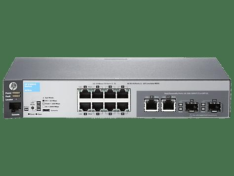 hp-2530-8-switch-j9783a