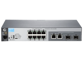 hp-2530-8g-switch-j9777a