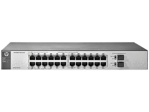 hp-ps1810-24g-switch-j9834a