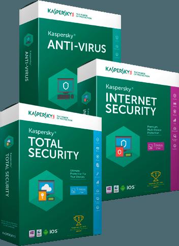 kaspersky-antivirus-internet-security-total-security-2016