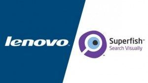lenovo-superfish-facing-class-action-lawsuit