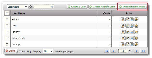 nas-qnap-backup-user-upload