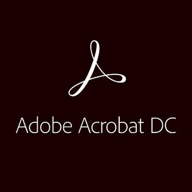 adobe-acrobat-dc