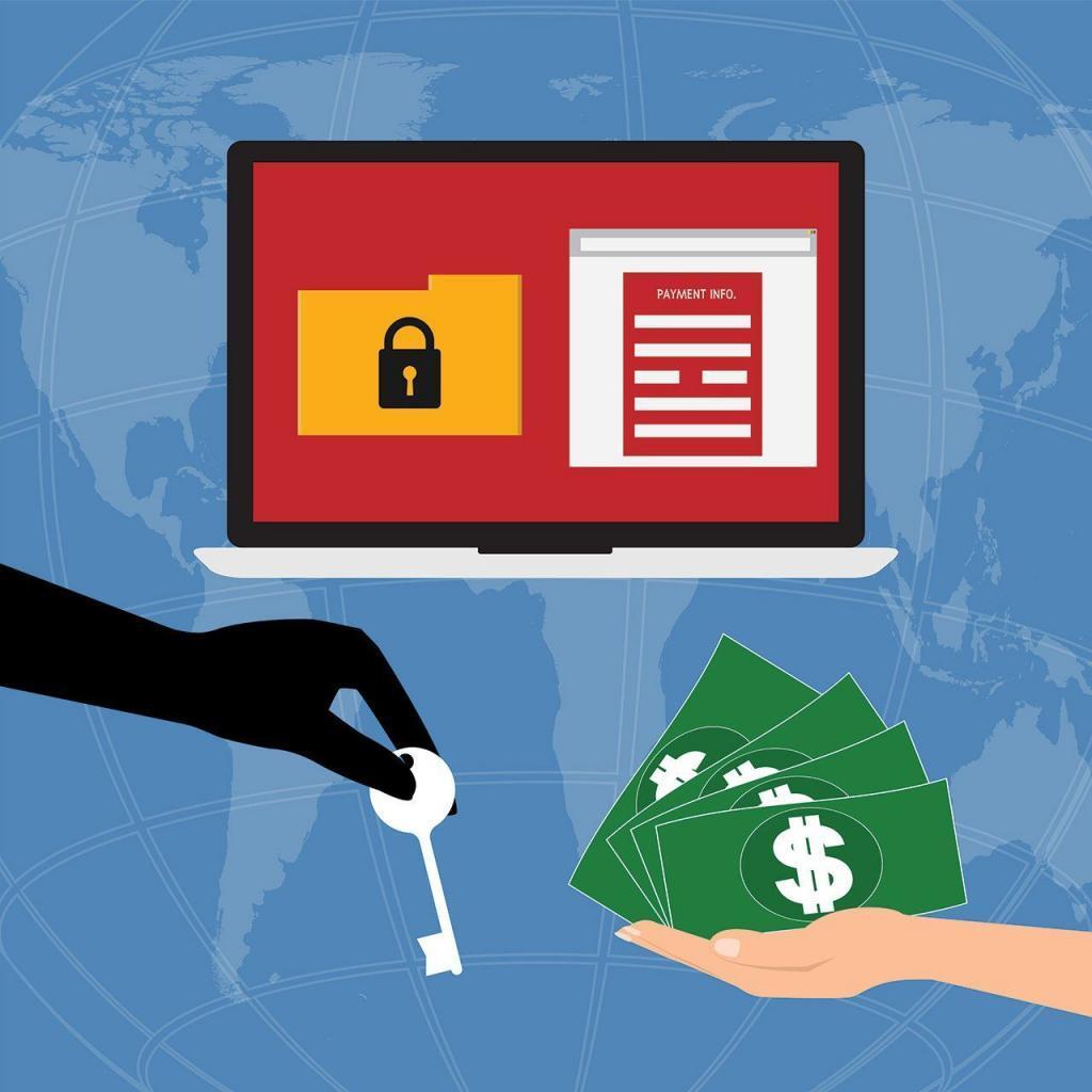 intel-kaspersky-ransomware