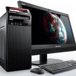 lenovo-desktop-tower-thinkcentre-e93-front-with-monitor