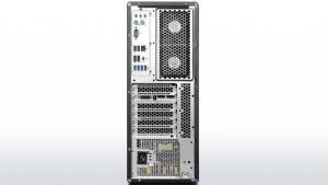 lenovo-desktop-tower-workstation-thinkstation-p500-back