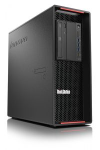 lenovo-desktop-tower-workstation-thinkstation-p500-front