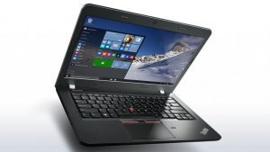 lenovo-laptop-thinkpad-e465-front