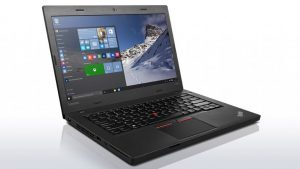 lenovo-laptop-thinkpad-l460-front