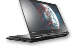 lenovo-laptop-thinkpad-yoga-14-front