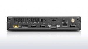 lenovo-tiny-desktop-thinkcentre-m73-back