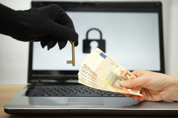 protect ransomware