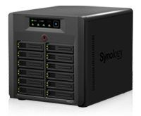 synology-ds3612xs
