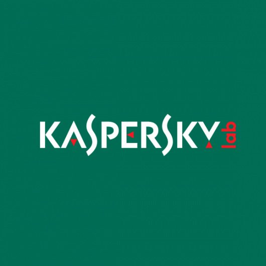 kaspersky-square-logo