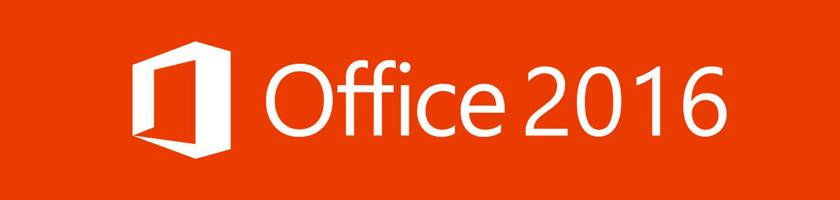 office-2016-blog-banner