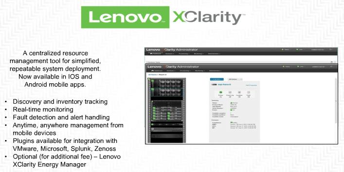 Lenovo-Clarity