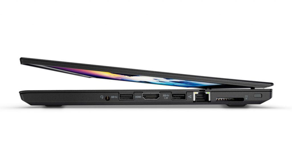 lenovo-laptop-thinkpad-t470