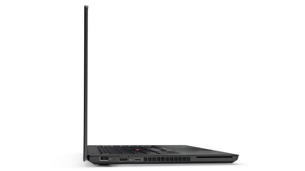 lenovo-laptop-thinkpad-t470
