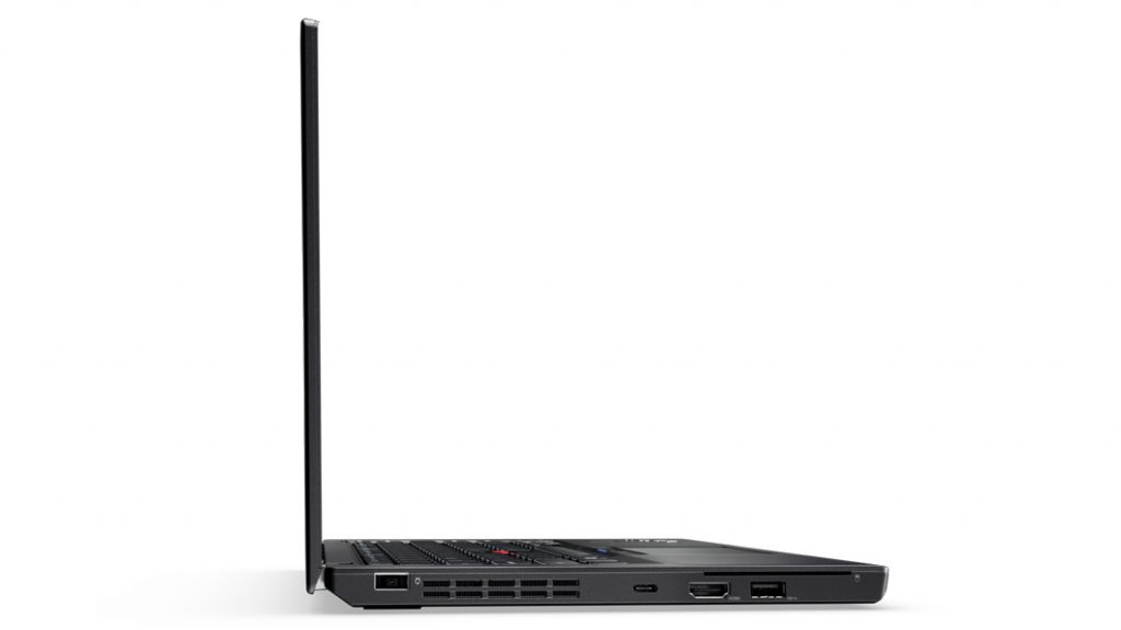 lenovo-laptop-thinkpad-x270