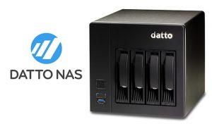 Datto-NAS