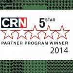 CRN-2014