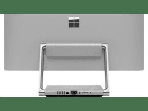 Microsoft Surface-Studio