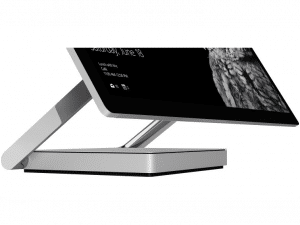 Microsoft Surface-Studio