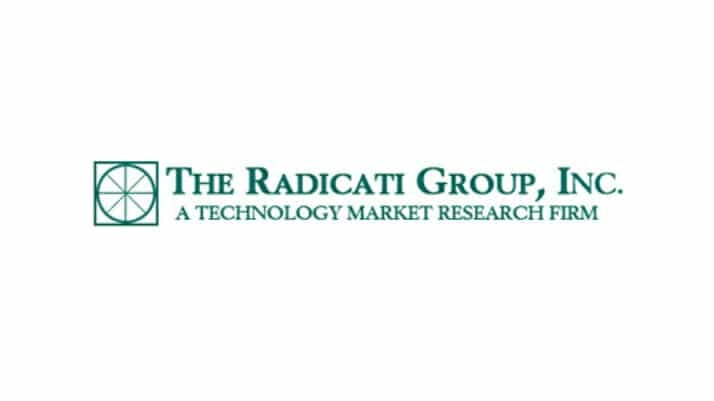 Radicati-Group-Market-Research