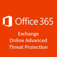 office-365-exchange-online-advanced-threat-protection