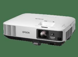 Epson 2265U WUXGA 3LCD Projector