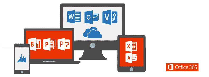 Office-365-intergration