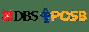 dbs-posb