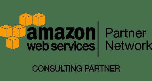 amazon-aws-partner