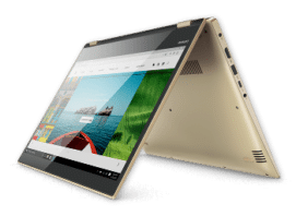 Lenovo Ideapad YOGA 520