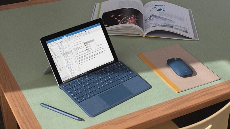 Microsoft-Surface-Go promo 2