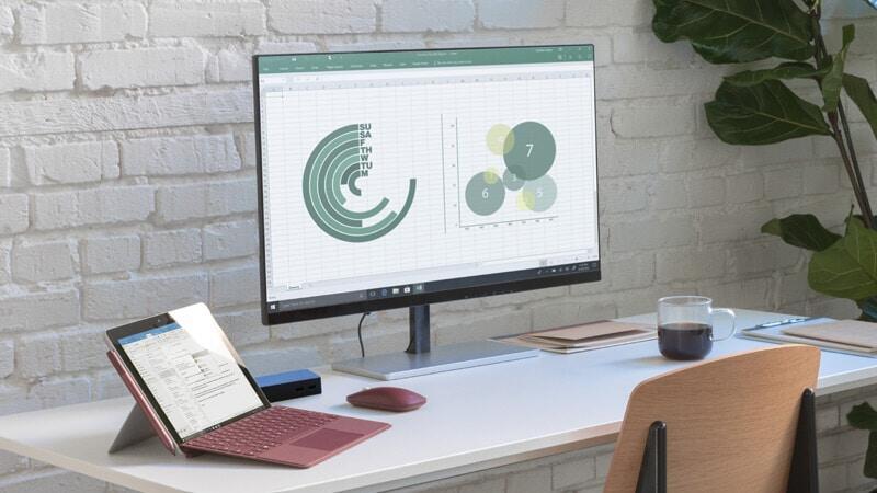 Microsoft-Surface-Go promo 3